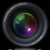 aperture_icon