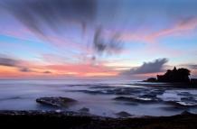 Fotoexpedice Bali
