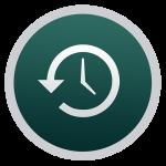 time_machine