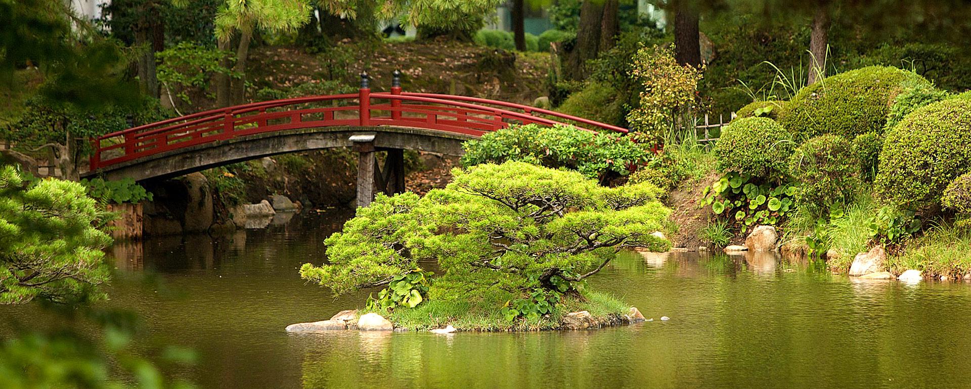 Fotoexpedice Japonsko 2016