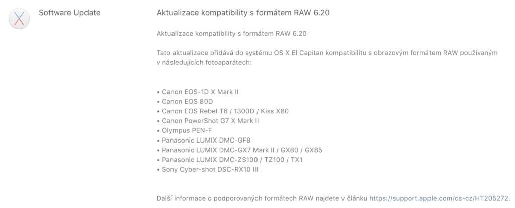 RAW 6.2