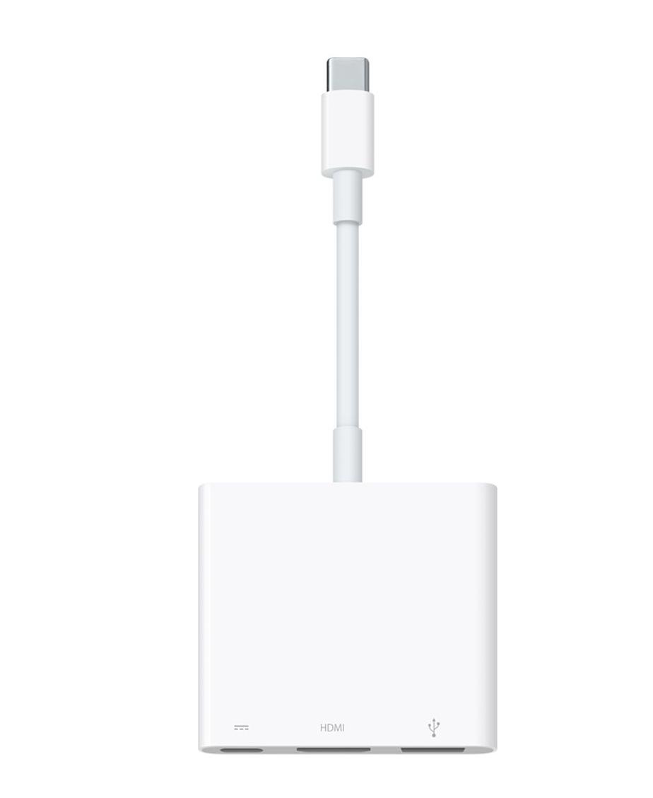 Redukce pro USB-C
