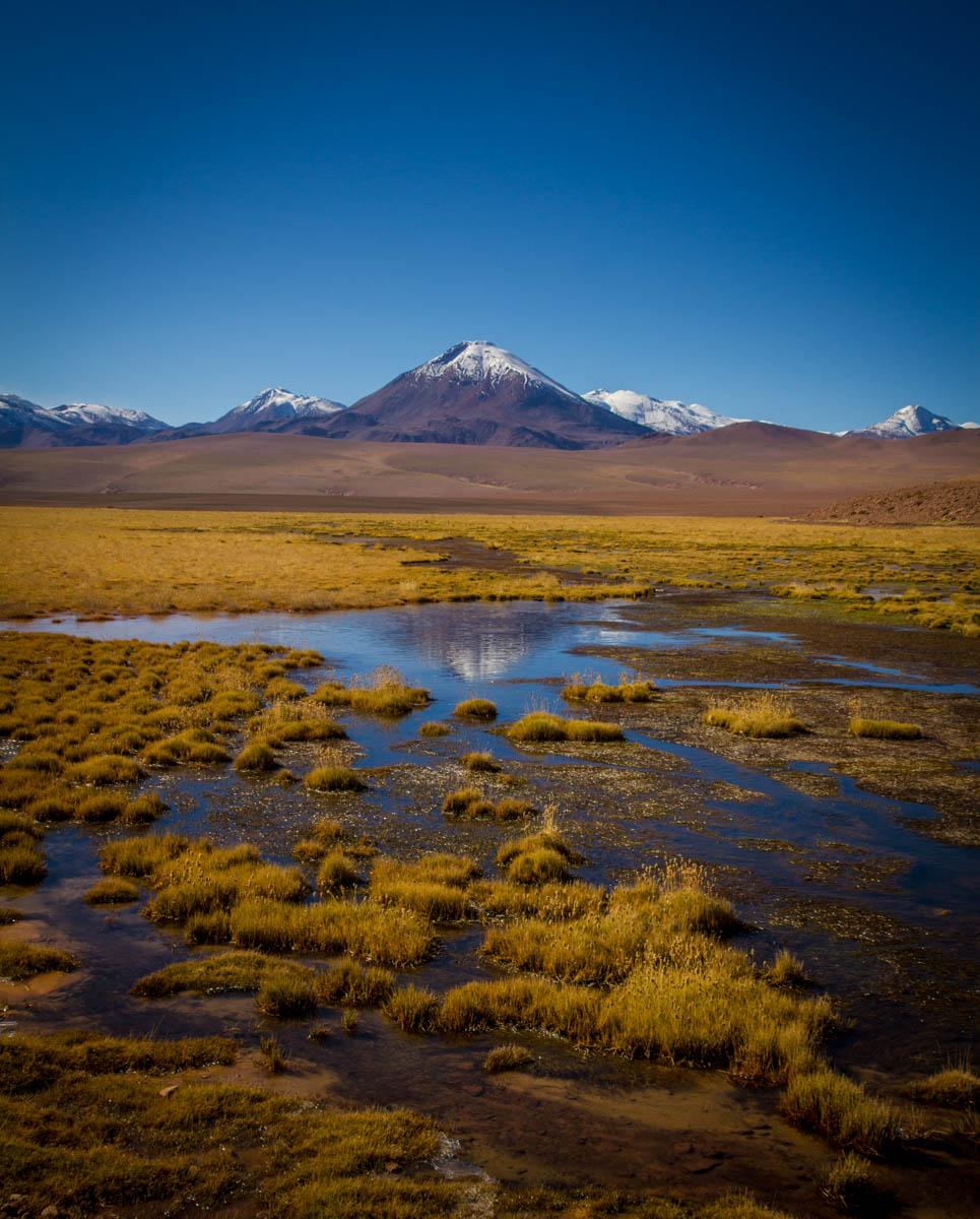 Fotoexpedice Bolivie 2017